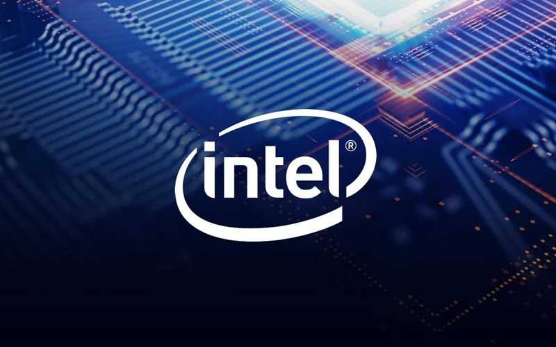 Intel-Graphics-Driver-for-win-11